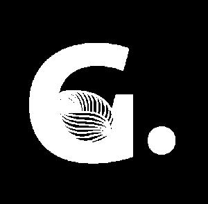 G-piste_2021_punainen+musta