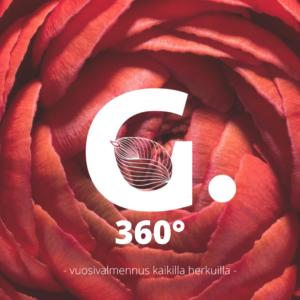 G._360_vuosivalmennus