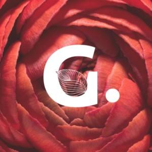 g.tuotekuva